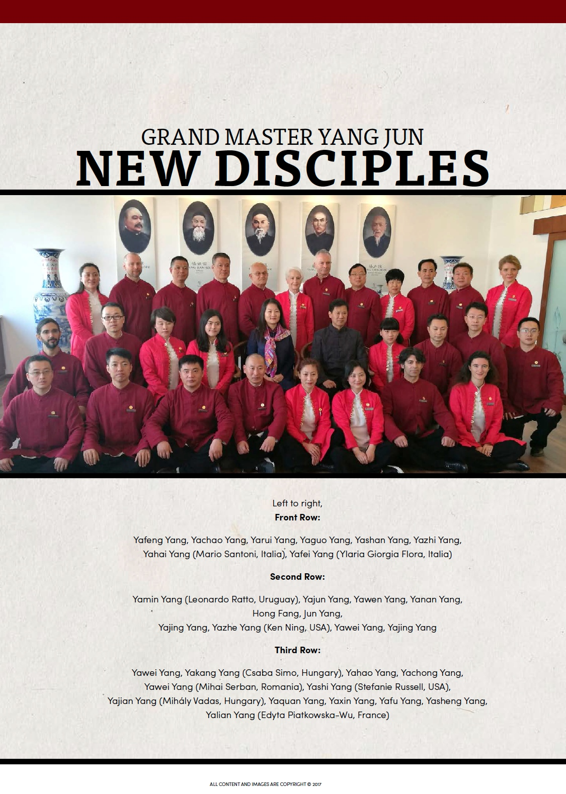 new disciples2